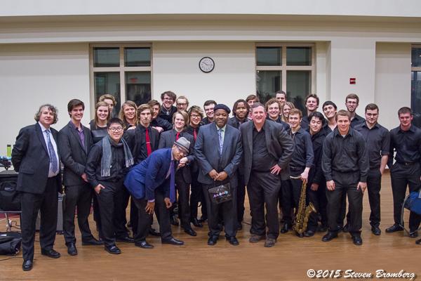 15-02 UNC Jazz-266-Edit
