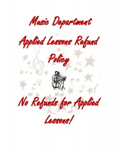 Applied Lessons Refund Policy 2-page-001