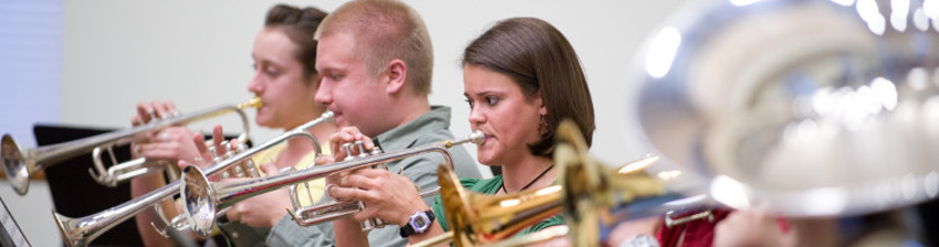 brass studies2