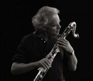 Michael Riessler