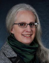 Anne MacNeil Music, the University of North Carolina at Chapel Hill