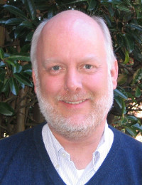 Philip Vandermeer