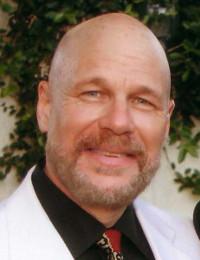 Ken Weiss