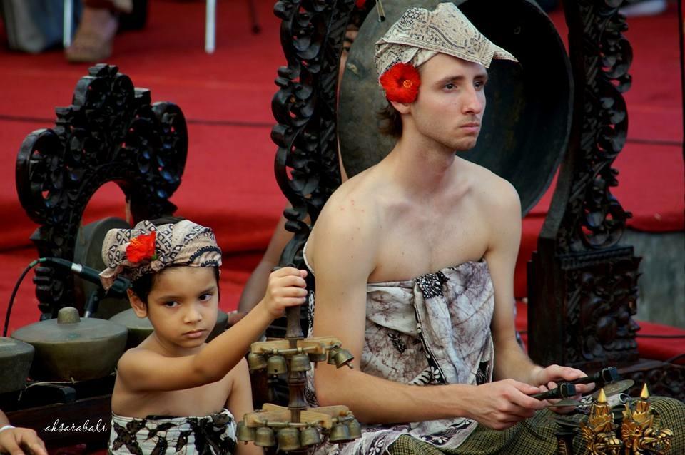 Bali-Arts-Festival2
