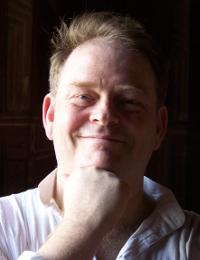 John Caldwell