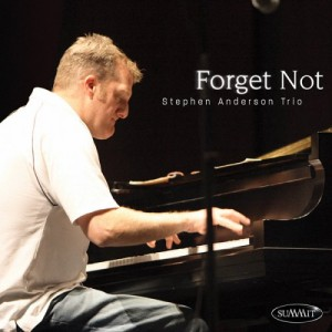 Forget-Not-CD-Cover