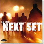 Jim-Ketch-next-set-150x150