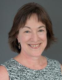 Susan Klebanow