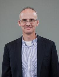 Michael Kris