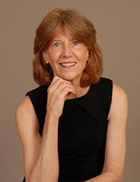 Susan Moeser