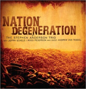 Nation-Degeneration-CD-Cover-292x300