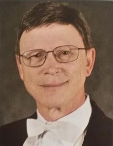 John Pederson