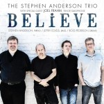 SA-Trio-Believe-CD-Cover-150x150