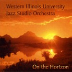 WIU-On-the-Horizon