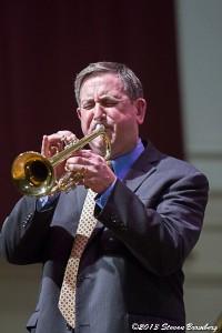 Jim Ketch