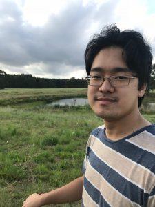 Eduardo Tatafumi Sato
