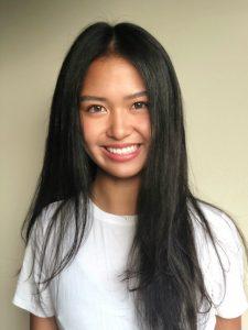 Shannon Chen