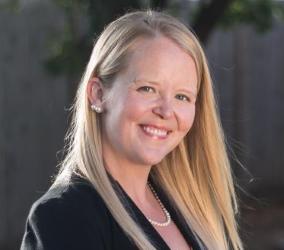 Dr. Erin Cooper