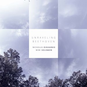Unraveling_Beethoven_Frontcover_Digital