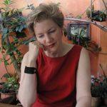Elisabeth Wright