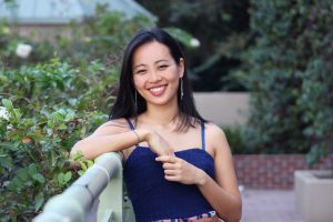 Christina Lai