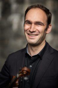 Nicholas DiEugenio