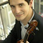 Lucas Scalamogna