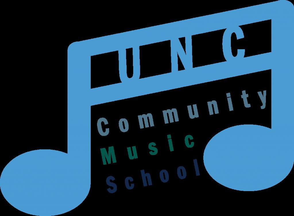 UNC Community Music School