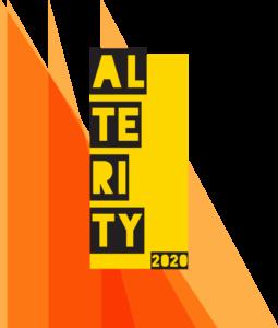 alterity e-zine