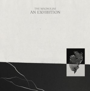 Cover art for An Exhibition
