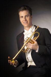 Paul Neebe