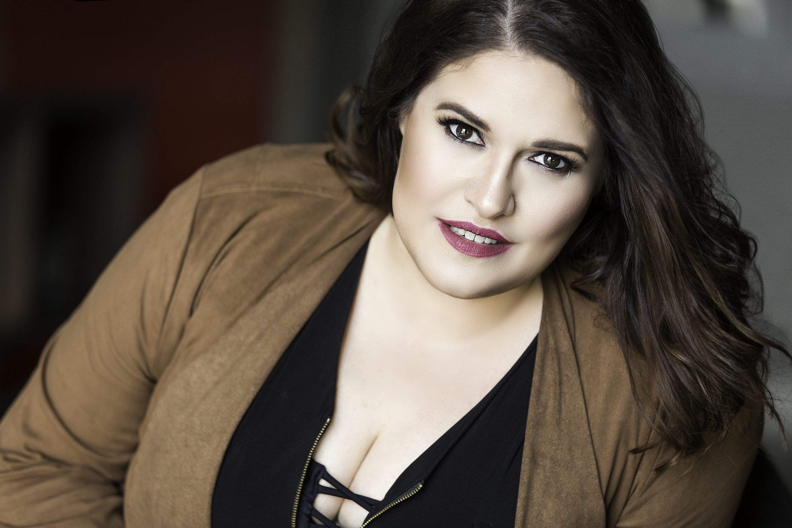 Alexandra LoBianco